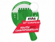 STAG 2017 EUROPEAN YOUTH CHAMPIONSHIPS